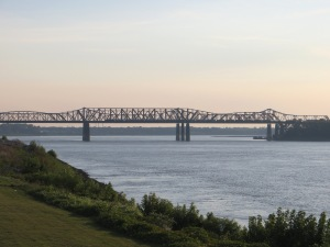 IMG_2785_harahan bridge_frisco bridge_memphis & arkansas bridge_old bridgeb