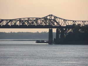 IMG_2787_harahan bridge_frisco bridge_memphis & arkansas bridge_old bridgeb