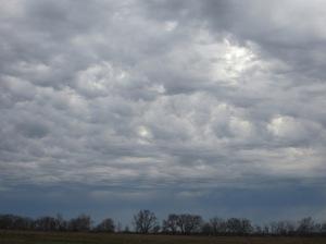 IMG_9189_threatening skies