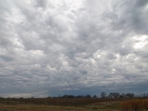 IMG_9195_threatening skies