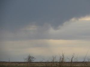IMG_9224_threatening skies
