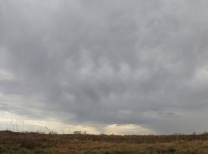 IMG_9233_threatening skies