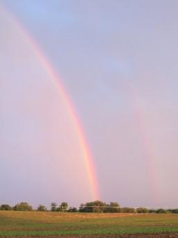 IMG_1397_double rainbow