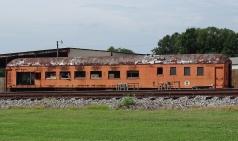 DSC01618