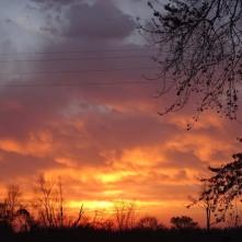 storm clouds2