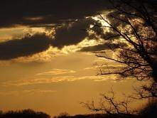 storm clouds4
