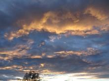 storm clouds5