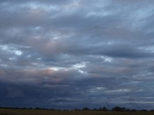 storm clouds7