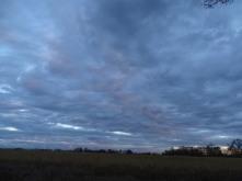 storm clouds8