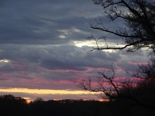 storm clouds9