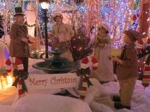 Santa's Village 15