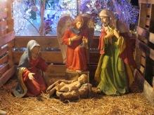 Santa's Village 16