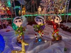 Santa's Village 5